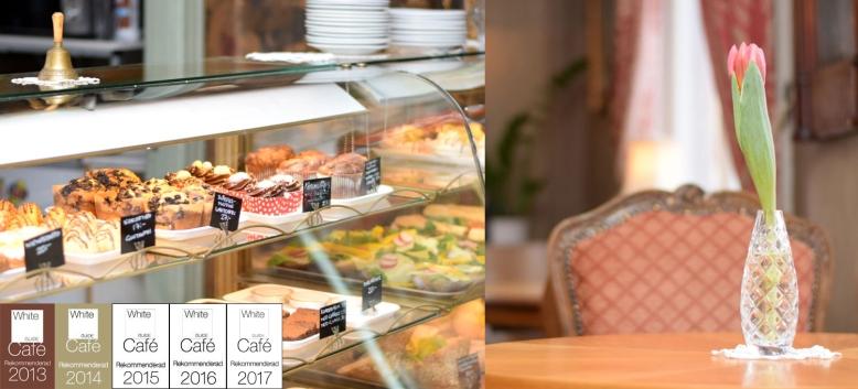 vackert-cafe-med-uteservering_679D664A3D4D9302AFFCE86F841F98FA